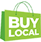 Buy Local